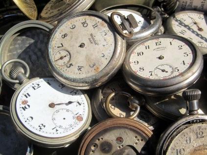 clock-auction-2
