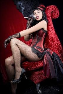marga_burlesque_by_phantomorchid