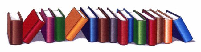 librosb