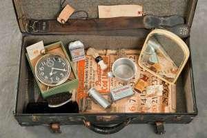 fotos-de-hospitales-psiquiatricos-maleta-h600