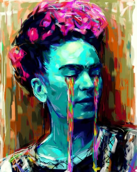 Frases-Frida-8.jpg