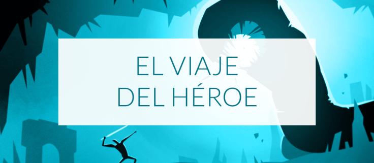 el-viaje-del-heroe-1020x445.png