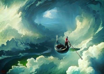 Camino a la eternidad 635x454.jpg