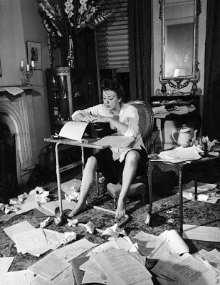 Gypsy Rose Lee, 1941.jpg