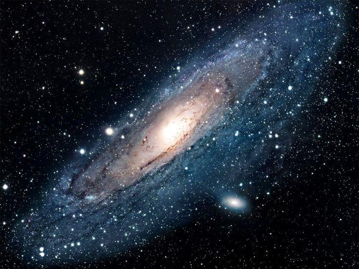 universo-años-luz.jpg