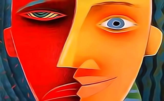 Las-dos-caras-del-ser-humano
