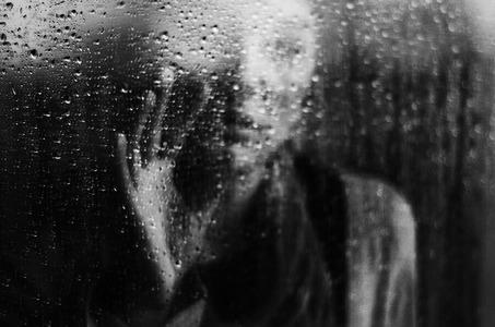 pioggia-2
