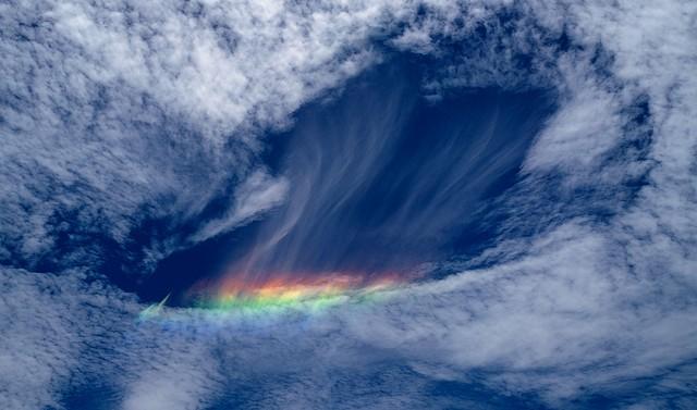 arcoirisfuego