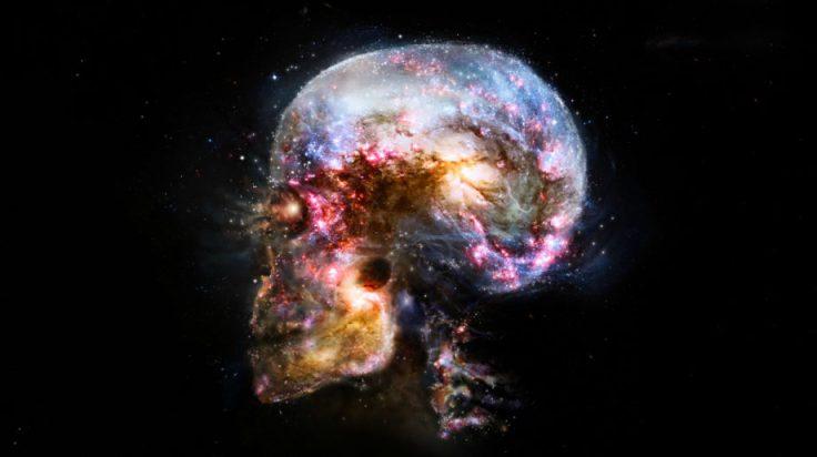 Cuando-el-universo-piense-por-sí-mismo-920x515