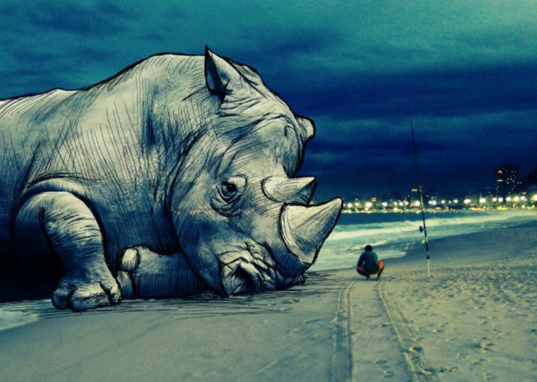 Rinoceronte-1024x730